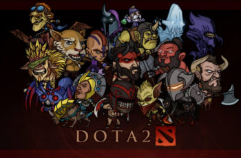 best keyboard for dota 2